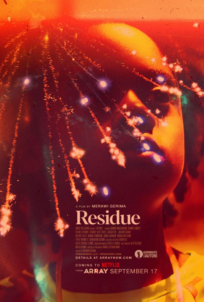 Residue+Final+poster